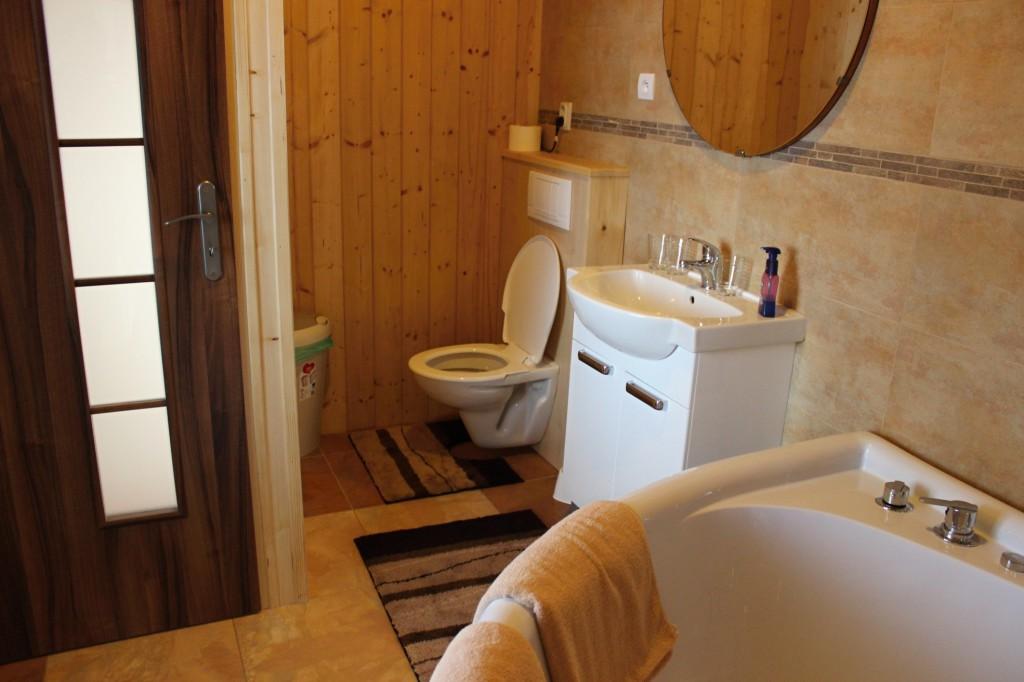 koupelna-8
