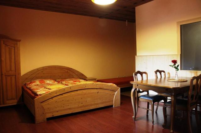 pokoj 5