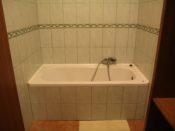 koupelna vana 4