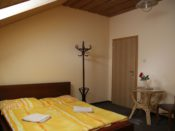 ložnice 1 Ap