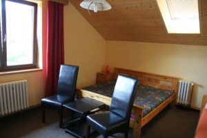 ložnice 2 Ap